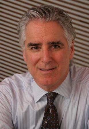 Stuart Himmelfarb